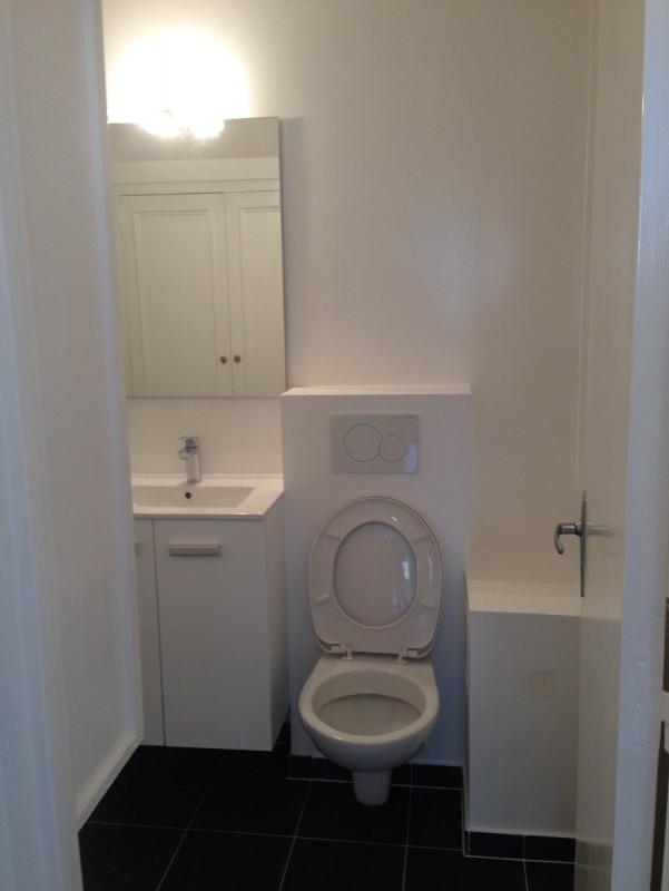 Affitto appartamento Montreuil 900€ CC - Fotografia 7