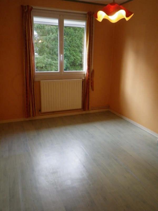 Sale house / villa Annoeullin 149900€ - Picture 3