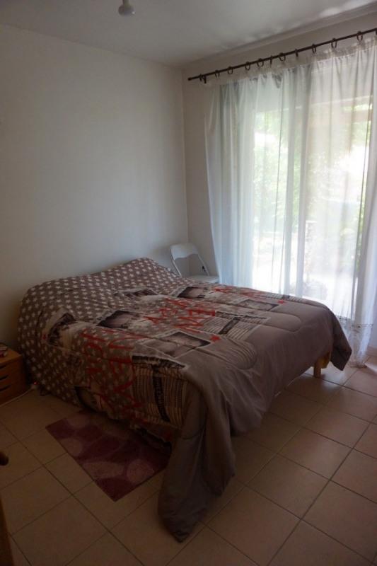 Vente maison / villa Porto 450000€ - Photo 7