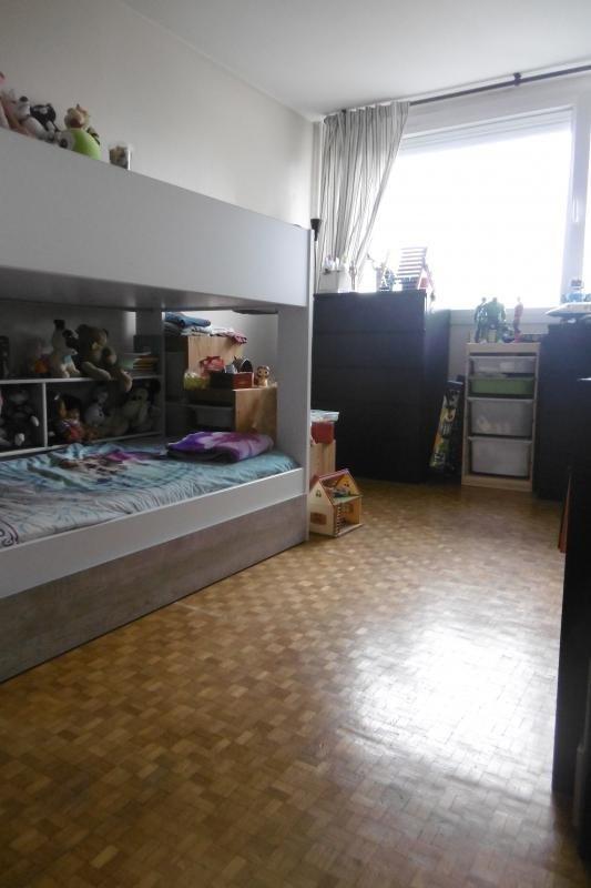 Vente appartement Noisy le grand 245000€ - Photo 6
