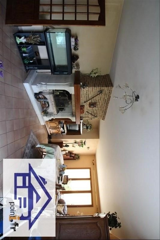 Vente maison / villa Mareil marly 769 000€ - Photo 3