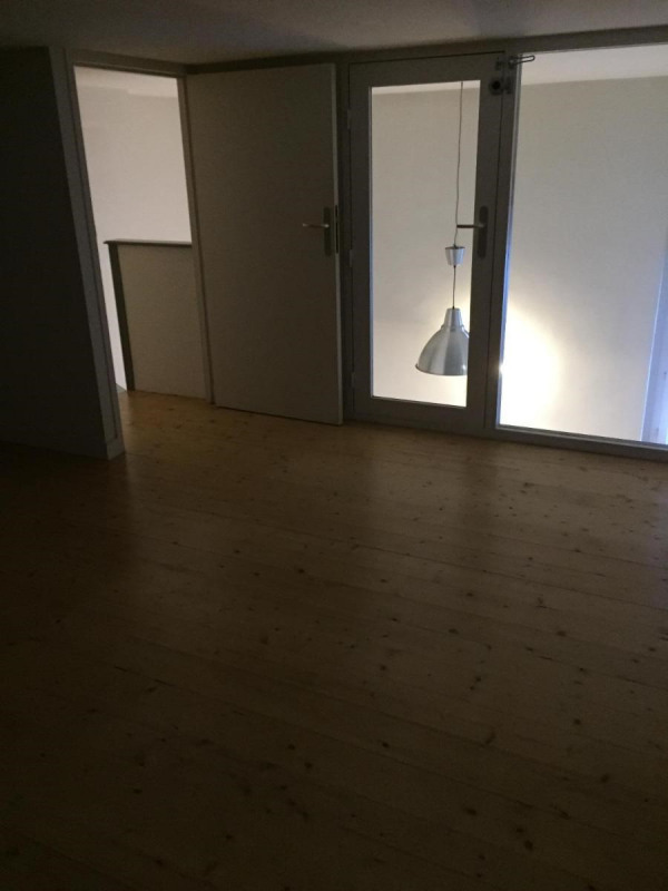 Location appartement Villeurbanne 588€ CC - Photo 4