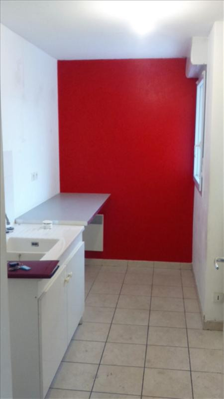 Vente appartement La ferte gaucher 128000€ - Photo 3