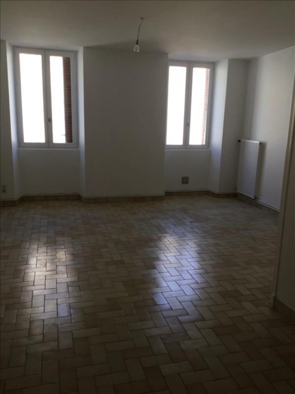 Vente appartement Tournon-sur-rhone 68 000€ - Photo 1