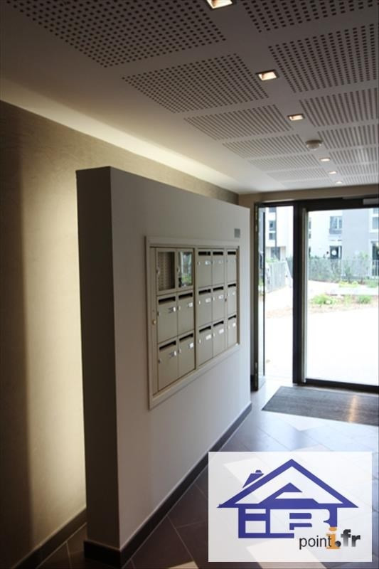 Rental apartment Mareil marly 787€ CC - Picture 7
