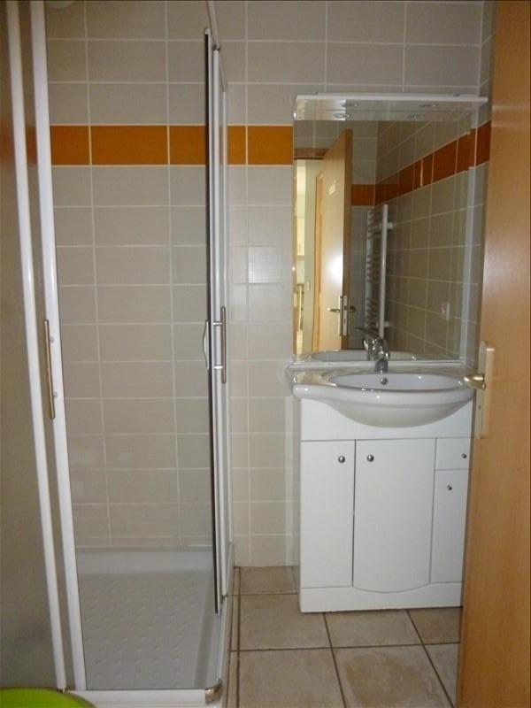 Rental apartment Valensole 575€ CC - Picture 5