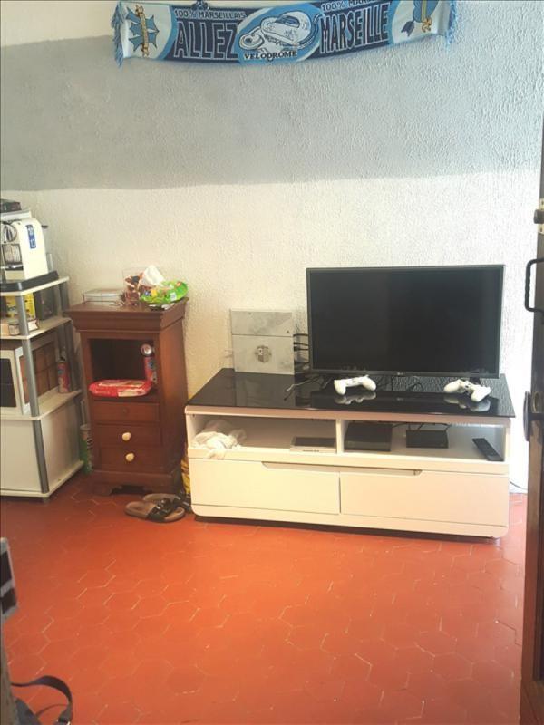 Produit d'investissement appartement Menton 159000€ - Photo 3