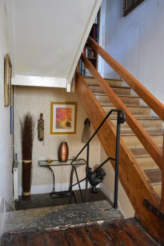 Vente de prestige maison / villa Quincieux 650000€ - Photo 9