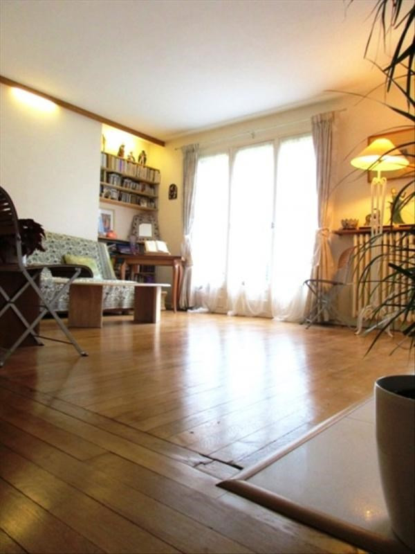 Vente appartement Marly le roi 183 000€ - Photo 2