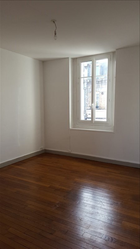 Rental apartment Soissons 435€ CC - Picture 2