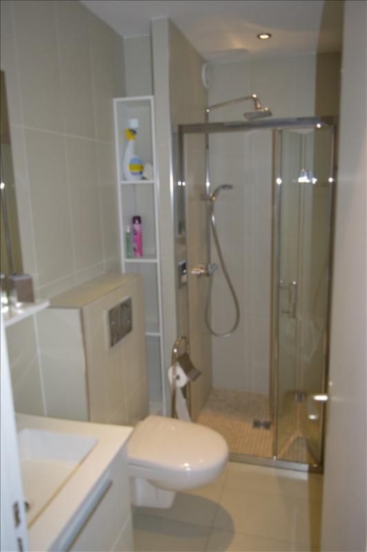 Sale apartment La grande motte 75000€ - Picture 5