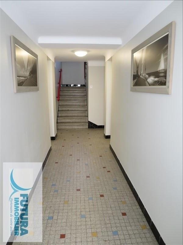 Location appartement Montigny les metz 730€ CC - Photo 8
