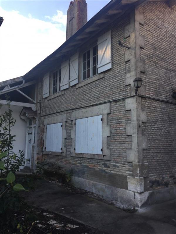 Vente maison / villa Arcachon 367500€ - Photo 2