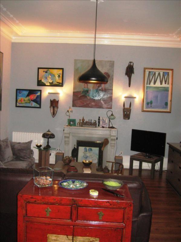 Vente appartement Perigueux 188000€ - Photo 2