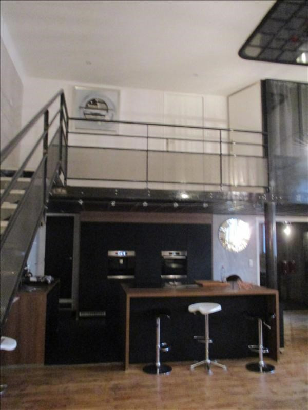 Vente maison / villa Roanne 285000€ - Photo 1