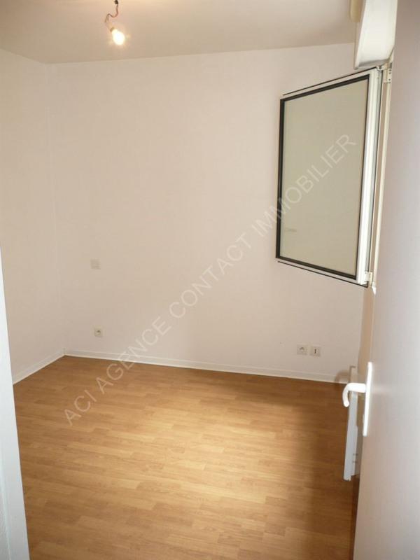Rental apartment Mont de marsan 470€ CC - Picture 7