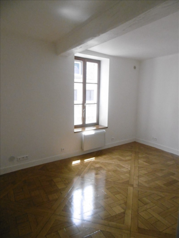 Vente appartement Epernon 145 100€ - Photo 2