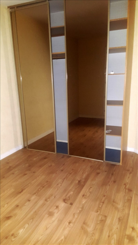Sale apartment Torcy 160000€ - Picture 2
