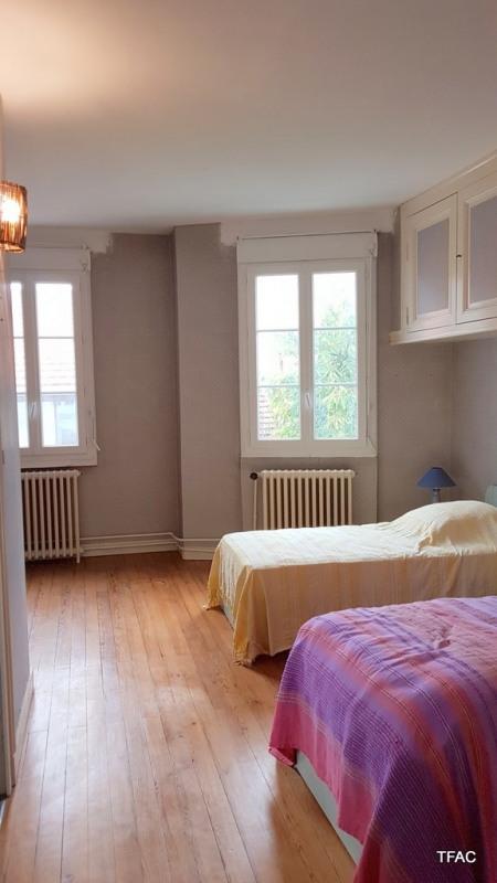 Vente maison / villa Mérignac 651000€ - Photo 13
