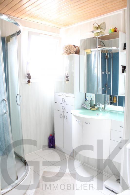 Vente appartement Éragny 249600€ - Photo 4