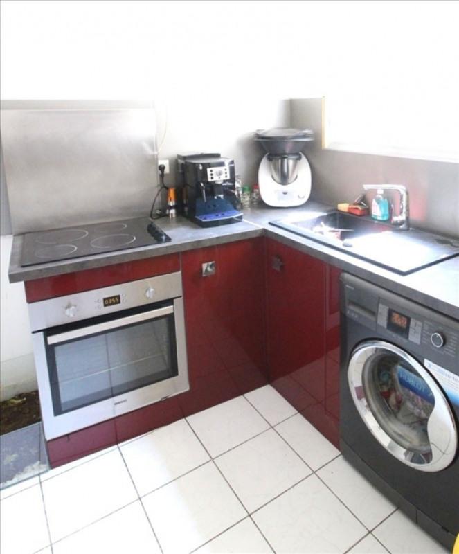 Vente appartement Carpentras 149800€ - Photo 3