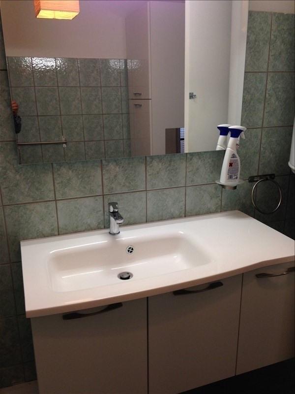 Location appartement Salon de provence 500€ CC - Photo 5