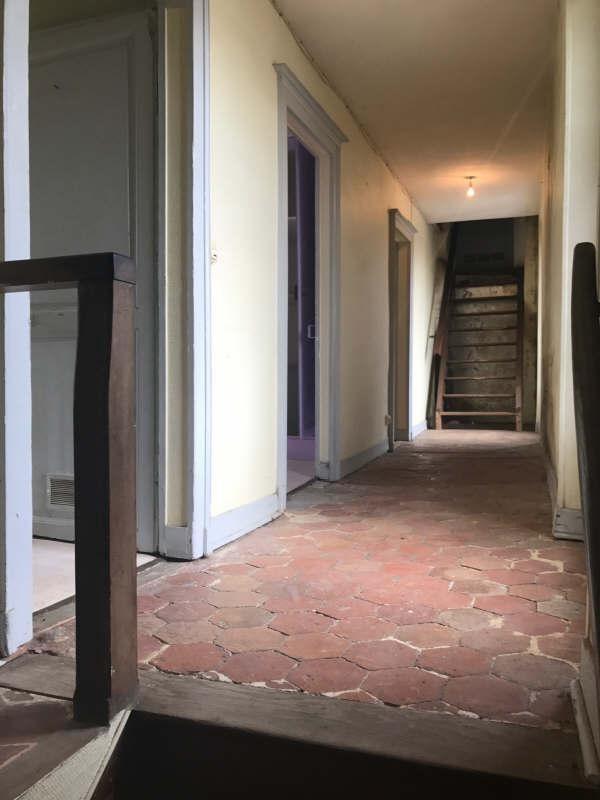 Sale house / villa Secteur le chatelet 167000€ - Picture 4