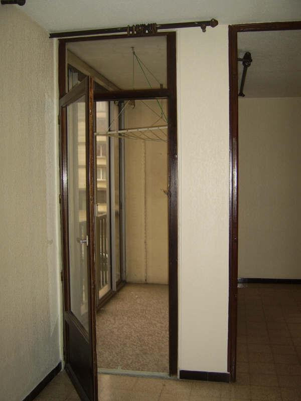 Vente appartement Nimes 65 000€ - Photo 3