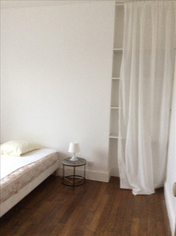 Location maison / villa Bonny sur loire 570€ +CH - Photo 7