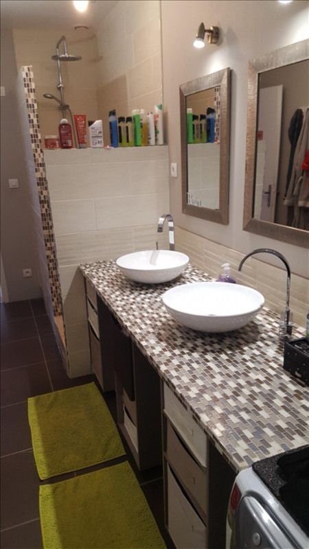 Vente maison / villa Burbure 127000€ - Photo 5