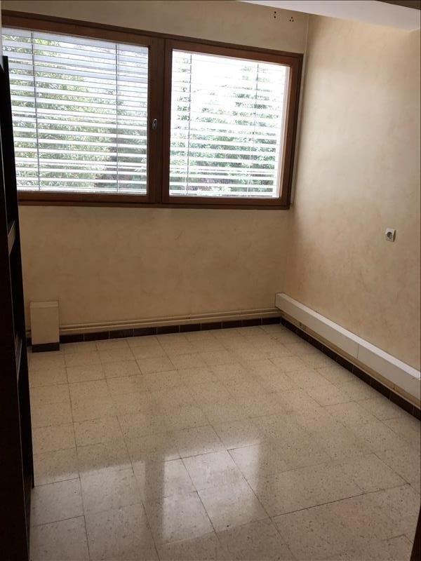 Rental apartment Nimes 898€ CC - Picture 7