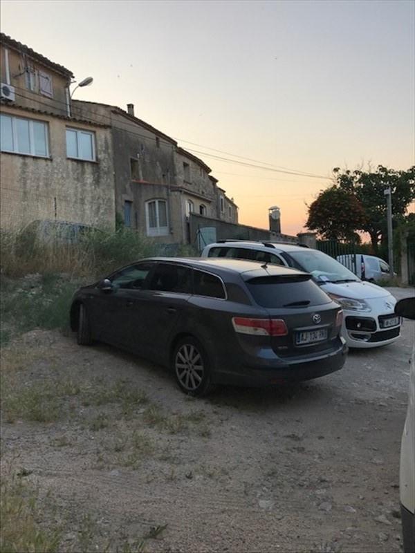 Location parking Lancon provence 60€ CC - Photo 3