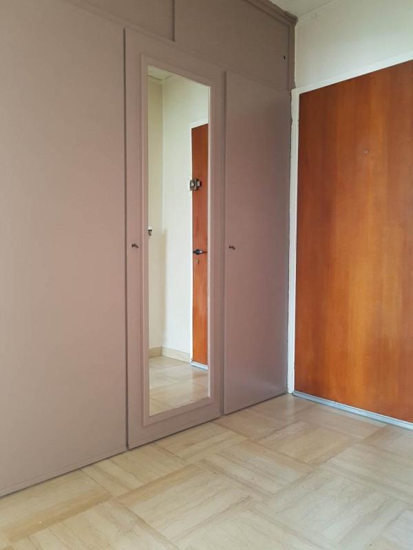 Alquiler  apartamento Ambilly 750€ CC - Fotografía 4