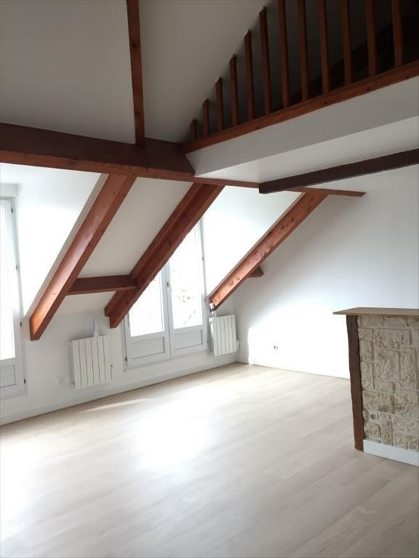 Location appartement Bois d arcy 906€ CC - Photo 4