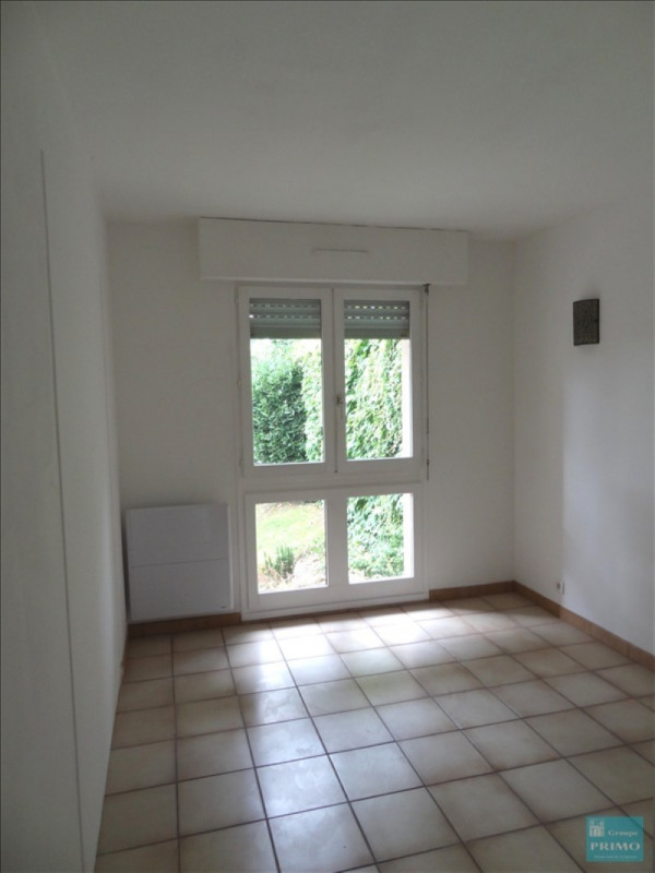 Location appartement Igny 1 290€ CC - Photo 5