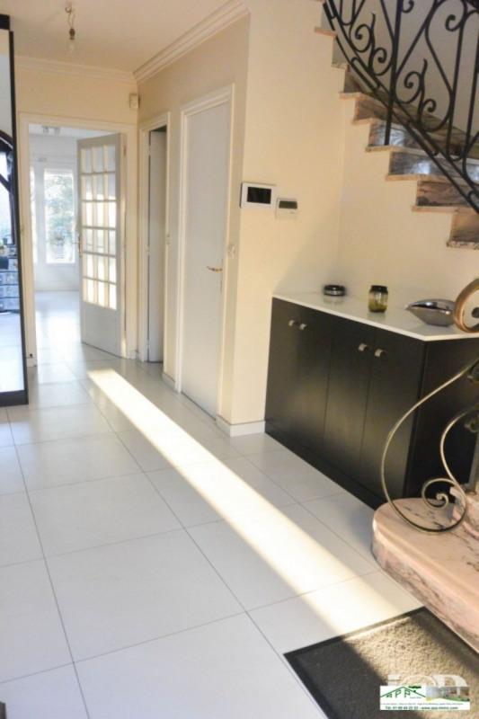 Vente de prestige maison / villa Draveil 403000€ - Photo 3