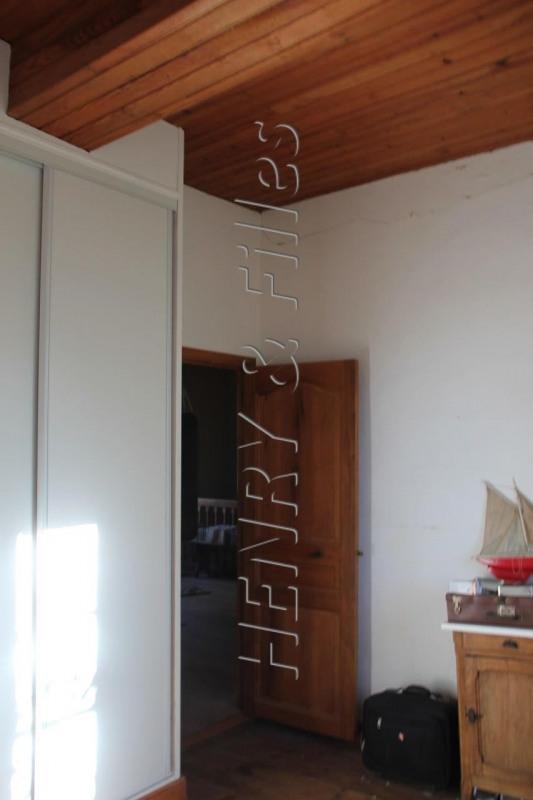 Vente maison / villa L'isle-en-dodon 390000€ - Photo 37