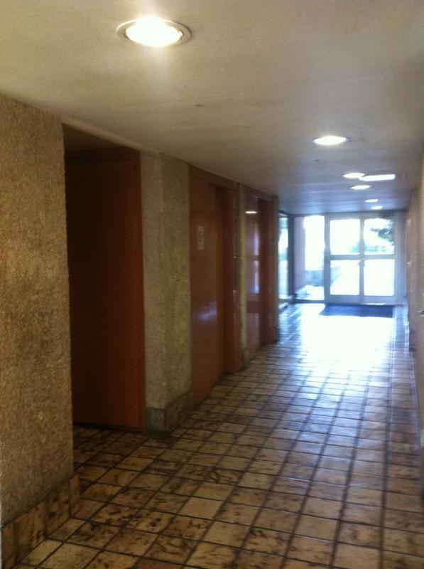 Vente appartement Gennevilliers 225000€ - Photo 4