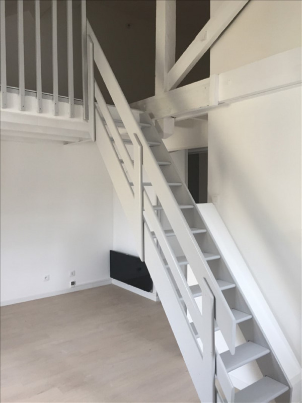 Location appartement Bethune 395€ CC - Photo 5