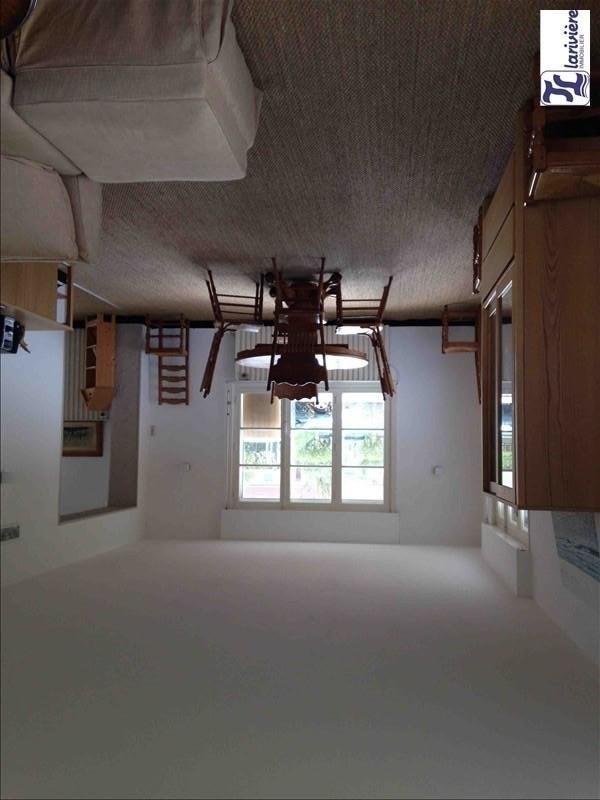 Vente maison / villa Audinghen 483000€ - Photo 3