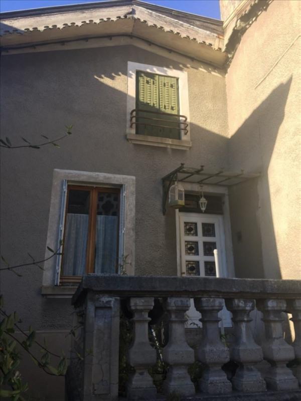 Sale house / villa Auberives sur vareze 192400€ - Picture 2