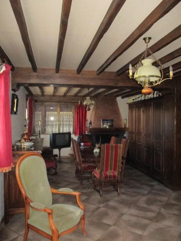Vente maison / villa Roanne 207000€ - Photo 5