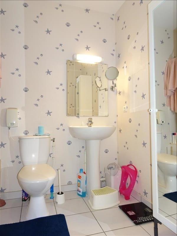 Sale apartment Aussonne 178500€ - Picture 4