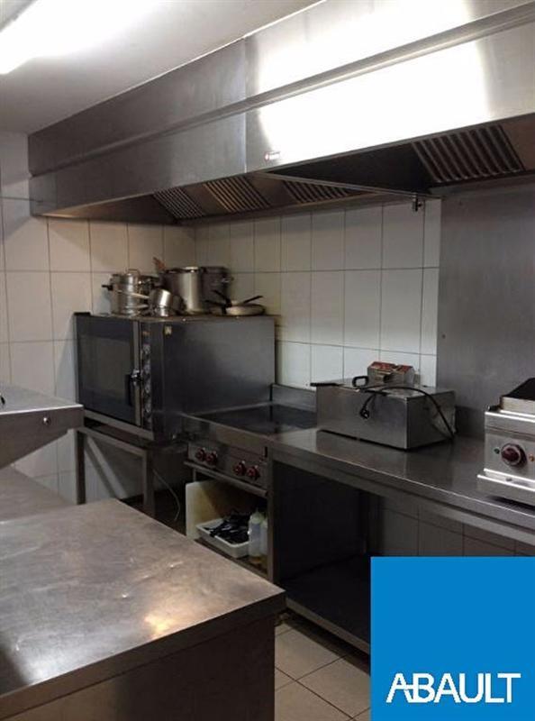 Fonds de commerce Café - Hôtel - Restaurant Bidart 0