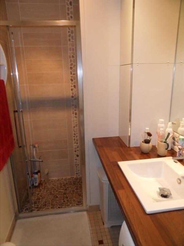 Vente appartement Houilles 235000€ - Photo 3
