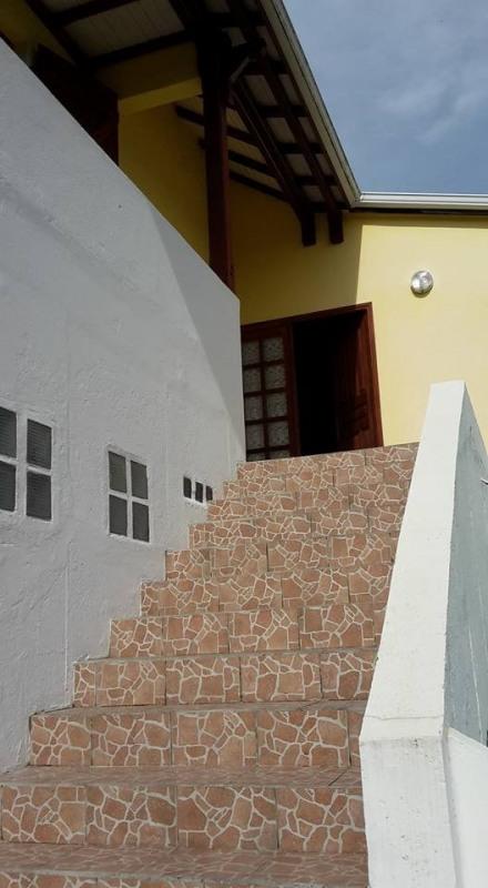 Vente maison / villa St claude 341250€ - Photo 6