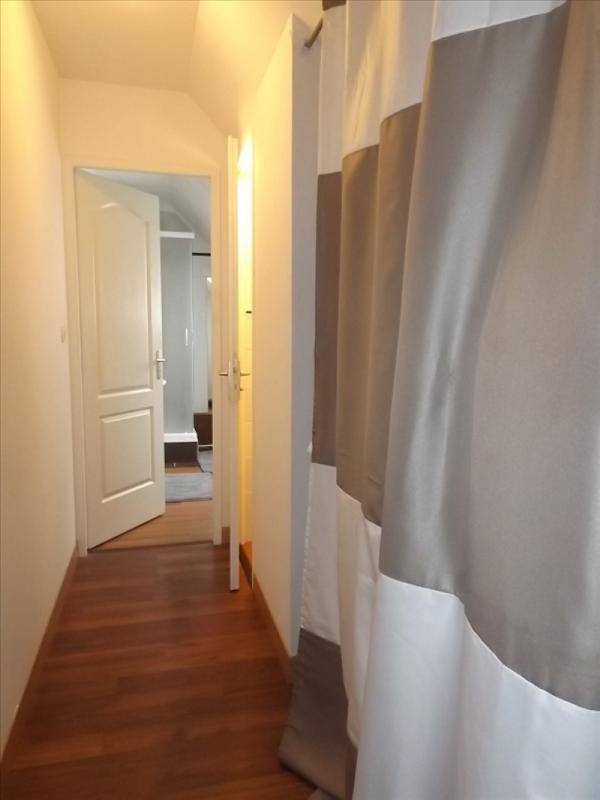 Sale house / villa Senlis 399000€ - Picture 5