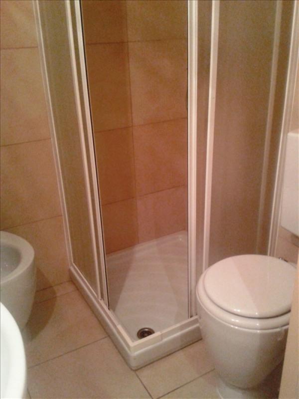 Sale apartment Menton 141000€ - Picture 9
