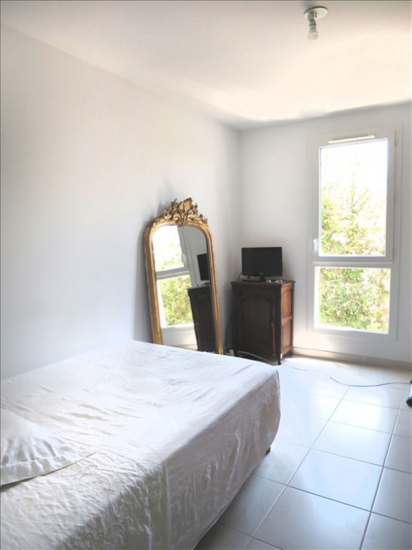 Vente de prestige appartement Montpellier 265 000€ - Photo 5