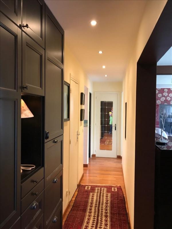 Vente appartement La celle st cloud 257000€ - Photo 9